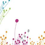 Zilla Credit — P2P-площадка с доходностью до 50% в месяц