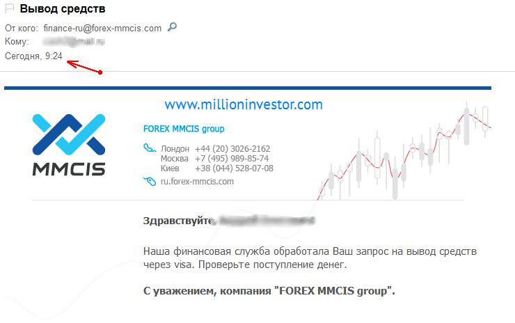 Forex hyip ucoz com это