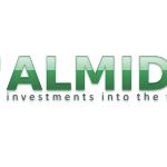 Almida обзор и отзывы
