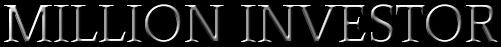 Millioninvestor — Блог инвестора | Инвестиции, хайпы, hyip, куда вложить деньги