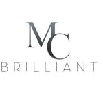 MC Brilliant — Macros Capital обзор и отзывы