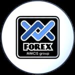 Прогноз результатов торговли трейдеров Forex MMCIS Group за ноябрь