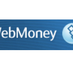 Webmoney платежная система