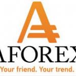Брокер AForex ( Афорекс ) — обзор и отзывы Адреналин Форекс