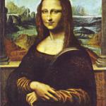 Инвестиции в искусство, обзор и отзывы