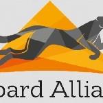 Gepard Alliance ( Gepardalliance.com ) — отзывы и обзор компании