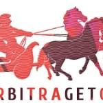 Arbitrage Top ( Arbitragetop ) — arbitragetop.com — обзор и отзывы