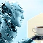 Hightech Alliance — обзор и отзывы hightech-alliance.com