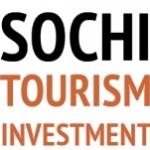 Sochi Tourism Investment — обзор и отзывы