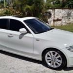 Покупка авто в Мексике — видеоотчет