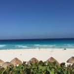 Путешествие в Мексику — видеоотчеты