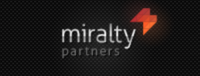 miralty partners