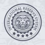 International Reserve System — инвестиции в новую валюту (3% бонус)