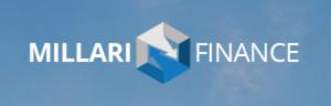 millari finance