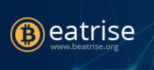 beatrise