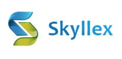 skyllex