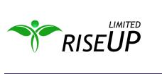 riseup
