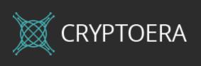 cryptoera