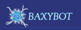 baxybot