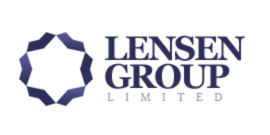 lensen group