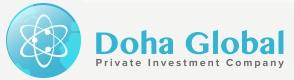 Doha Global