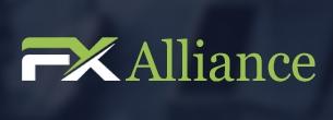 FX alliance