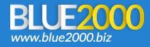 blue2000
