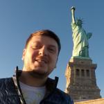 Путешествие Millioninvestor в New York, USA