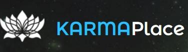 Karma.place