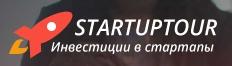 Startuptour