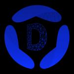 Decenter — скам (25.02.2017)