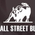 Wall Street Bull — проблемы (31.01.2017)
