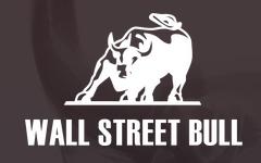 wallstreetbull