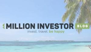 millioninvestor