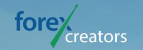 forex creators