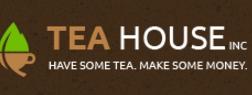 Tea House inc
