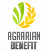 agrarian benefit