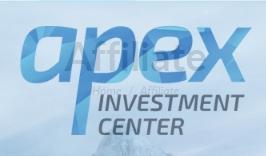 apexinvestcenter