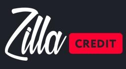 zilla credit