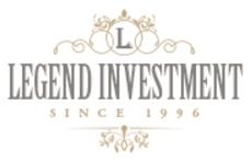 Legend investment