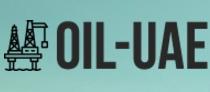 Oil UAE