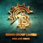 RisingBTC — проблемы (6.04.2017)