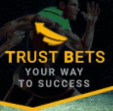 Trustbets