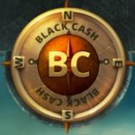 Black Cash —  обзор отзывы свежий среднепроцентник (бонус 5%)
