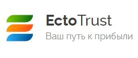 Ecto Trust