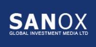 Sanox