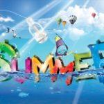 Инвестиционный дайджест третьей недели июня от Millioninvestor