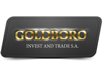 Компания Goldboro
