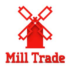 Компания MillTrade