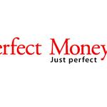 Perfect Money — инструкция для новичков